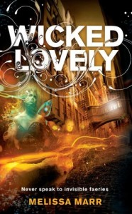 wicked-lovely-uk-cover-melissa-marr-593248_298_480