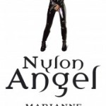 Nylon-angel_hirescover-181x300