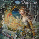 Wildwood Dancing: Kinuko Craft cover