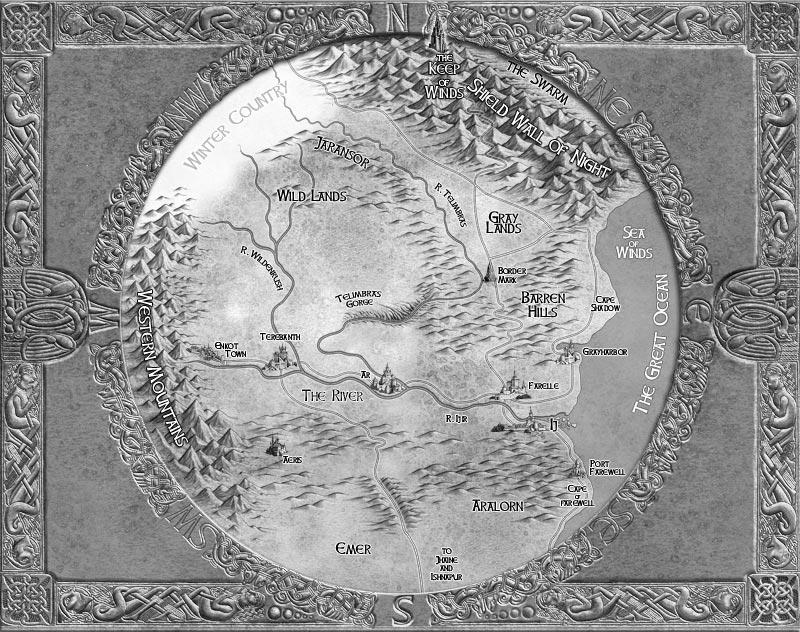 wallofnight_map_small