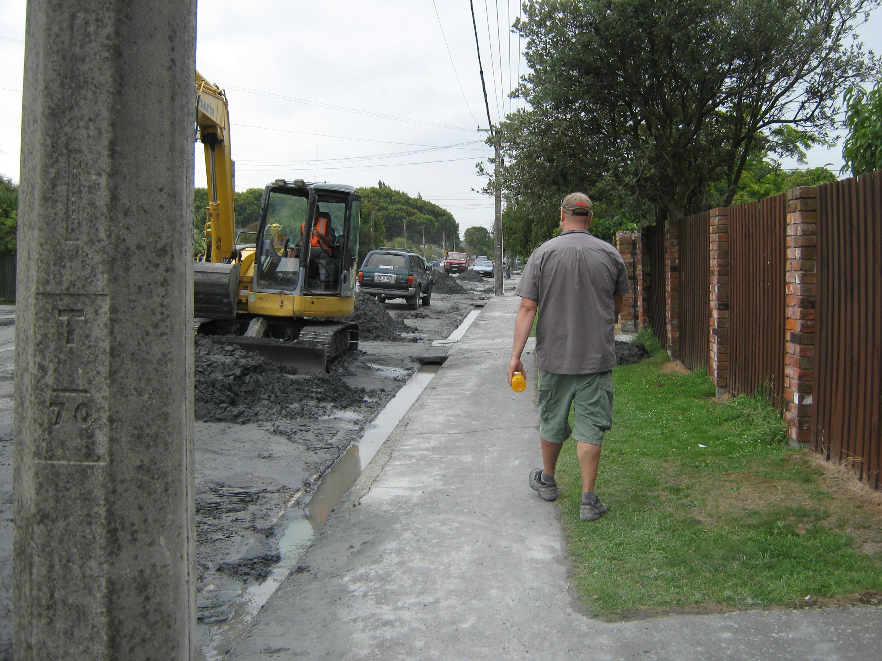 Earthquake 1, 22-25Feb2011 013
