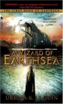 Earthsea1