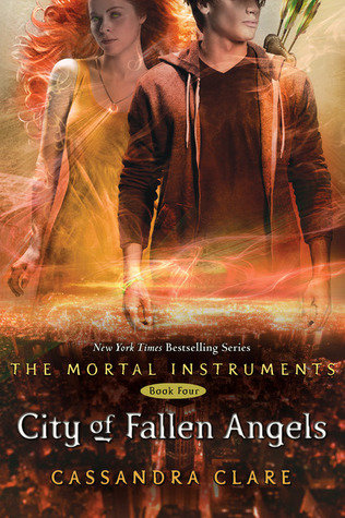 CityofFallenAngels