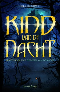 Dutch edition