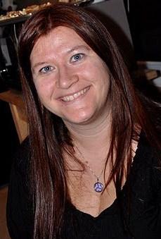 Beth Anne Miller-3