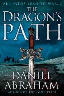 Dragons-Path-TP-220×330