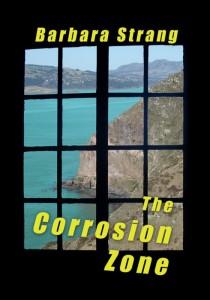 TheCorrosionZone