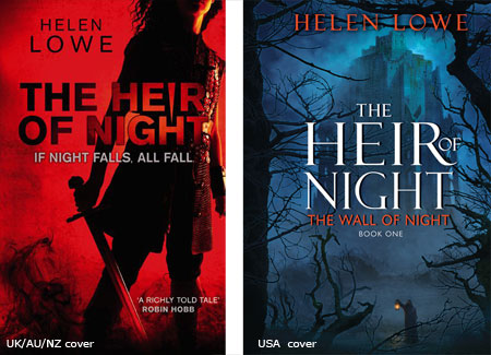 heirofnight_bothcovers_450px-1