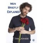 menbrieflyexplainedcover