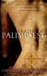 palimpsestcover