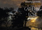 GatheringoftheLost cov#CD9D