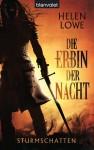 Lowe Erbin der Nacht (5)