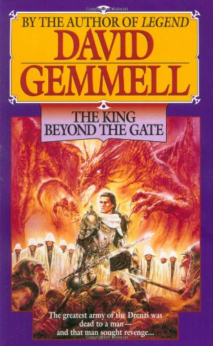 king-beyond-the-gate2