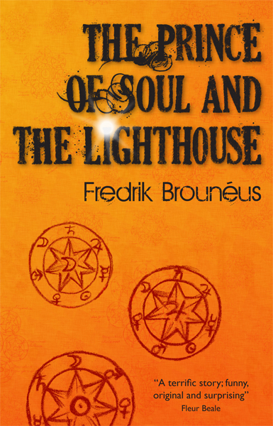 princeofsoul&lighthousecover