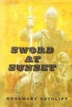 sword-at-sunset-original-cover