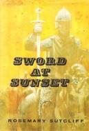 sword-at-sunset-original-cover