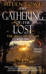 gathering-of-the-lost-by-Helen-Lowe