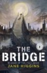 the_bridge_0