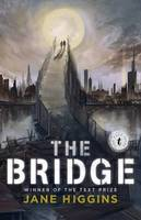 the_bridge_0