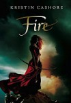 Fire Gollancz