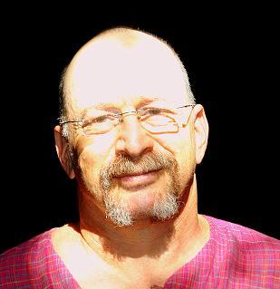 Melvin Sterne
