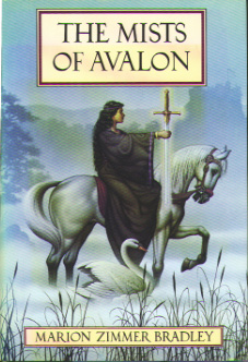 Mist of Avalon