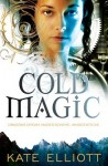 Cold-Magic-front-196x300