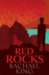 Red-Rocks-cover