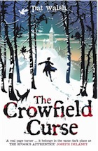 The-Crowfield-Curse