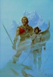 Fafhrd & the Gray Mouser