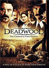 DeadwoodSeason1_DVDcover