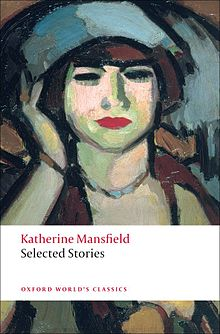 Katherine_Mansfield_Selected_stories