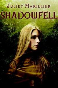 Shadowfell(UScvr)