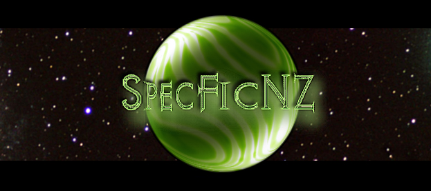 SpecFicNZlogo