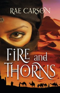 Fire-and-Thorns-Cvr
