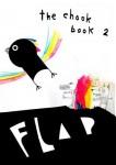 Flap, ChookBook2