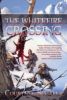 whitefirecrossing_FINALCOVER.indd