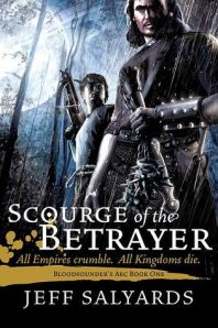 scourge-of-the-betrayer