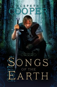songs-of-the-earth