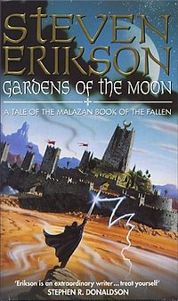 Gardens_of_the_Moon