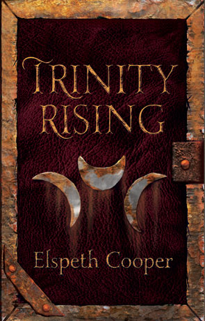 trinity-rising
