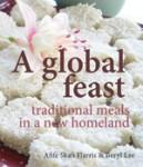 AGlobalFeast