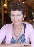 KarenMcMillan