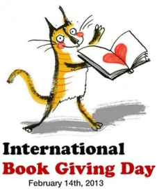 international-book-giving-day-300px-wide-copy.jpg&