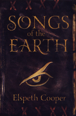 songs of the earth_thumb