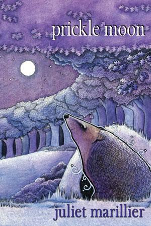 prickle-moon2