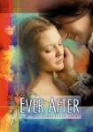 EverAfter2