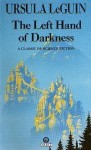 Left Hand of Darkness2