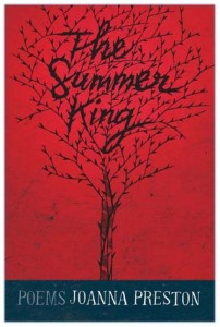 Summer King, The