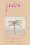judas_tree